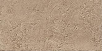 Cottofaenza Terracotta RB36TC