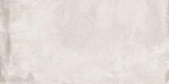 Cottofaenza White 36W