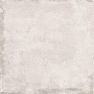 Cottofaenza White 60W