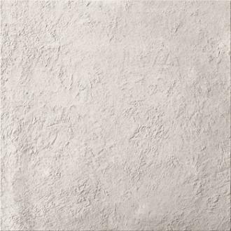 Cottofaenza White RB60W