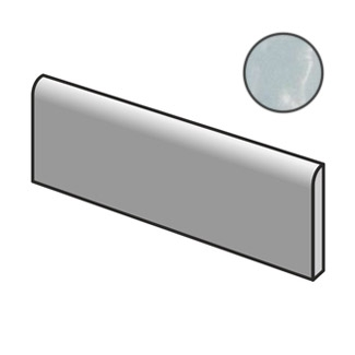Country Bullnose Ash Blue 21679
