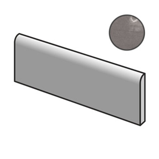 Country Bullnose Graphite 21672