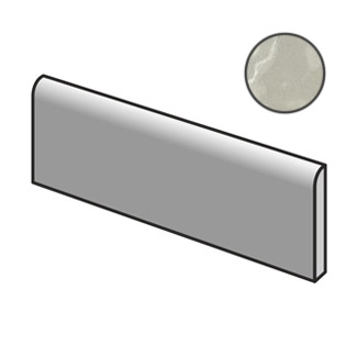 Country Bullnose Mist Green 21680