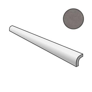 Country Pencil Bullnose Graphite 23320