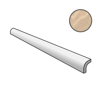Country Pencil Bullnose Vison 23317
