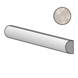 Country Torello Grey Pearl 21879