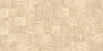 Country Wood Beige 2В1051