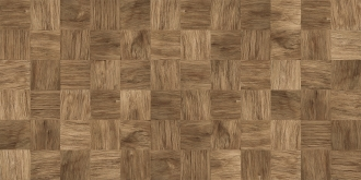 Country Wood Brown 2В7061