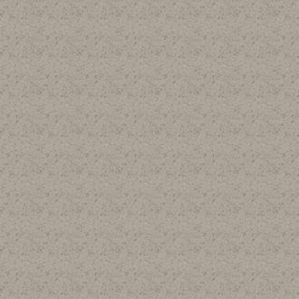 Cover Base Grey PUCB02