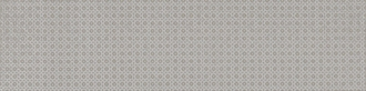 Cover Boucle Grey PUCG91