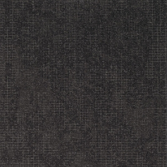 Cover Grid Black PUCG14