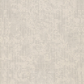 Cover Grid White PUCG11