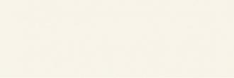 Coverlam Basic Blanco