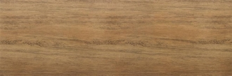 Coverlam Wood Cerezo