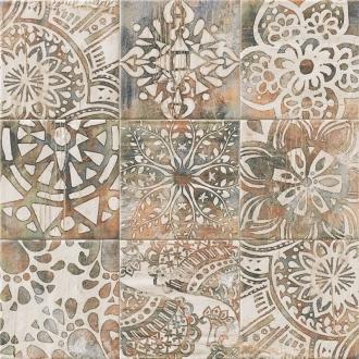Craft Art Organic