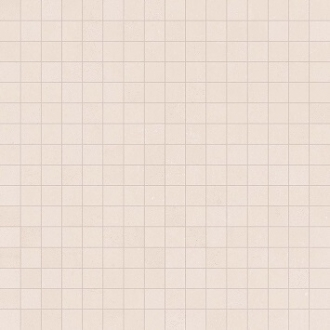 Crea Bisquit Mos. Ret PF60000176