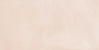 Crea Bisquit Ret. PF60000168