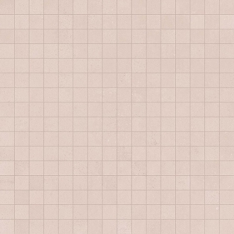 Crea Quartz Mos. Ret PF60000177