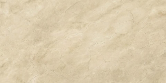 Crema Marfil Extra Luc. L315298MF6