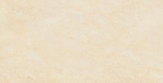 Crema Marfil Lapp. Rett. 83009