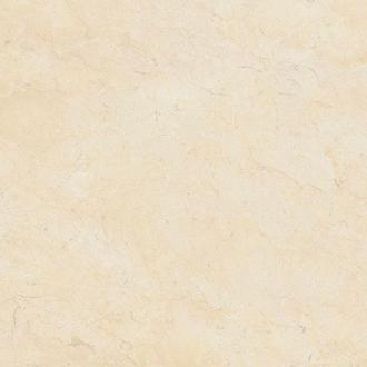 Crema Marfil Rett. 83040