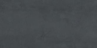 Crossroad Chalk Coal PF60000518