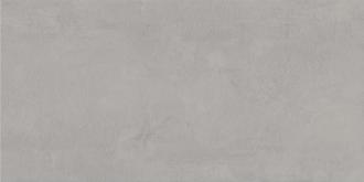 Crossroad Chalk Grey PF60000493