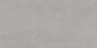 Crossroad Chalk Grey PF60000517