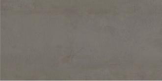 Crossroad Chalk Smoke PF60000492