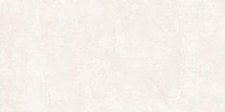 Crossroad Chalk White PF60000514