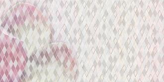 Crystal Brilliance-2 Decor White