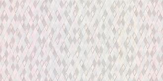 Crystal Brilliance Premosaico Decor White