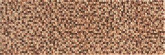 Cubic Brown