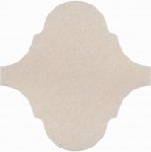 Curvytile Lithium Cream