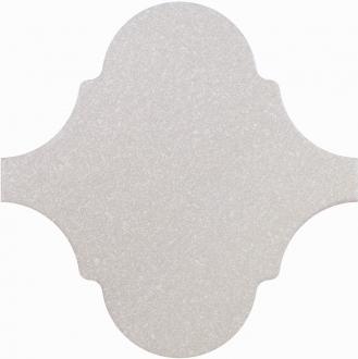 Curvytile Lithium Grey