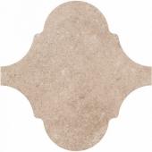 Curvytile Stone Clay