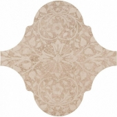 Curvytile Stone Motif Clay