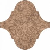 Curvytile Stone Motif Mud