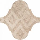 Curvytile Stone Patchwork Clay