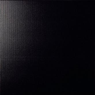 D-Color Black