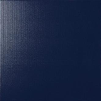 D-Color Blue