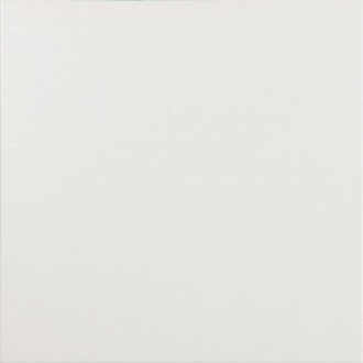 D-Color White