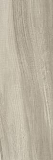 Daikiri Grys Wood