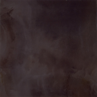 Damore Dark