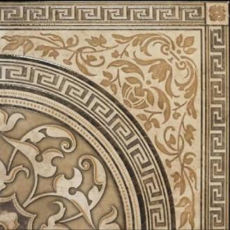 Dec. Alhambra Marron