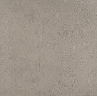 Dechirer Net Cemento PUDE03