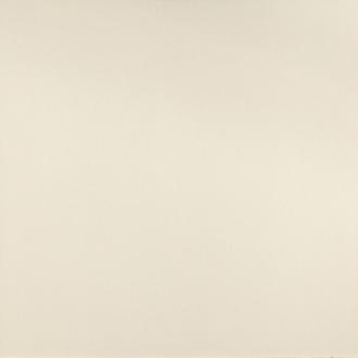 Dechirer Neutral Bianco PUDN21