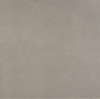 Dechirer Trace Cemento PUDT03