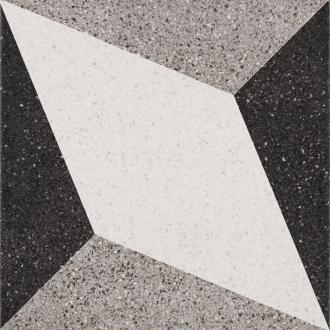 Deco Klee