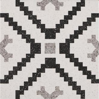 Deco Lempicka